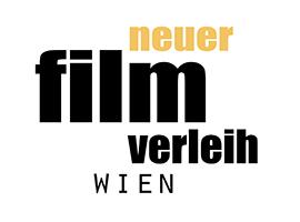 Neuer Filmverleih Wien